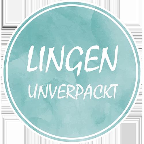 lingen_unverpackt