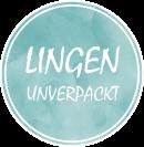 Lingen Unverpackt